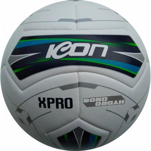 HYDRO Match Ball