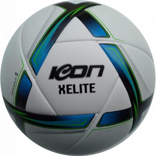 Elite Match Ball