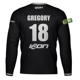 LONG SLEEVE NAVY REAR.jpg