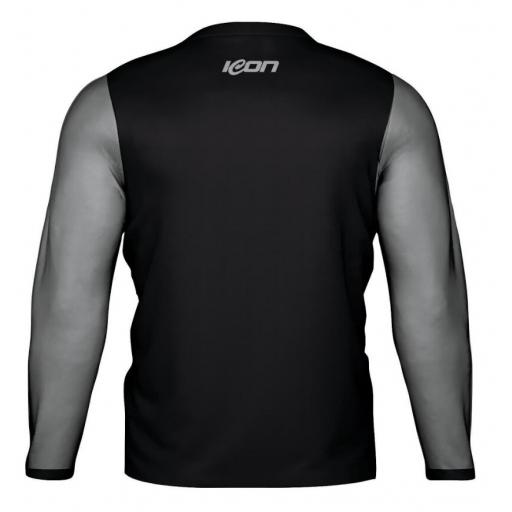 WARM UP LONG SLEEVE REAR.jpg