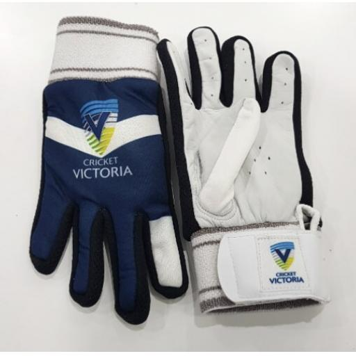 ISV BATTING GLOVES