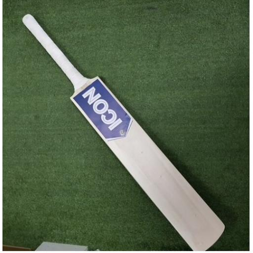 ISV ICON INDOOR BAT