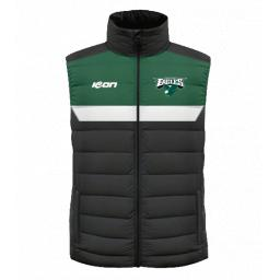 AWFC PUFFER VEST FRONT.png