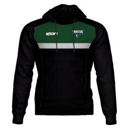 AWFC HOODIE FRONT.png