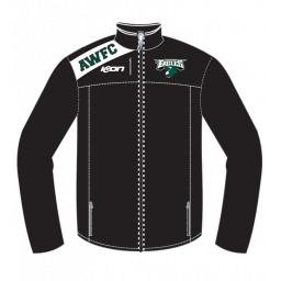 AWFC SOFTSHELL FRONT.png