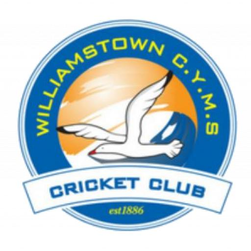 Williamstown CYMS CC