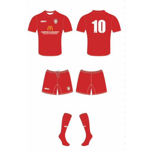 home playing kit.png