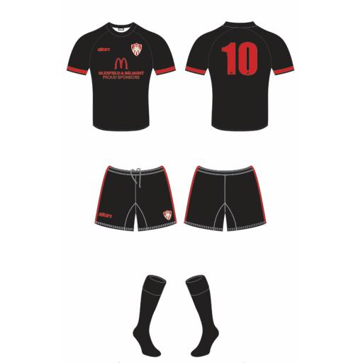 AWAY KIT.png