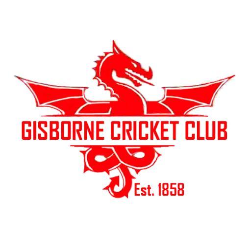 GISBORNE CRICKET CLUB