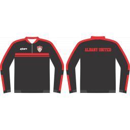 Soccer Jacket.png