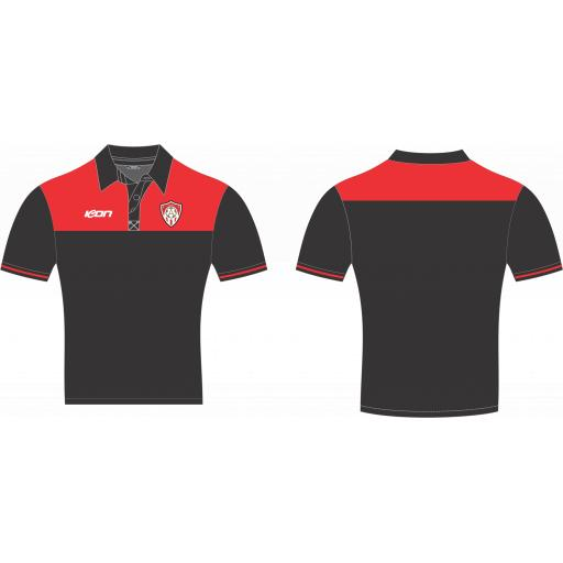 polo shirt (1).png
