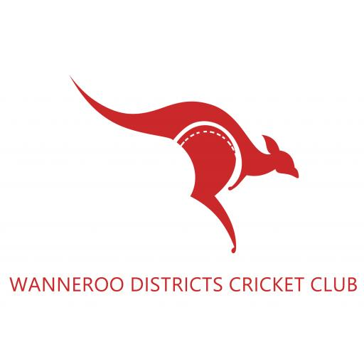 WANNEROO DISTRICTS CC