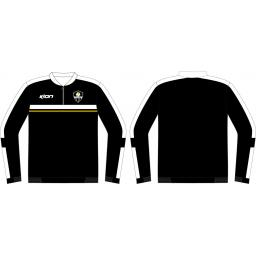 Soccer Jacket.jpg