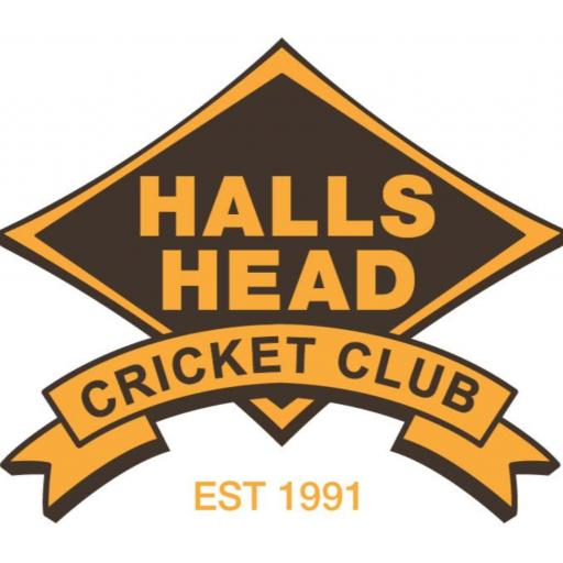 HALLS HEAD CRICKET CLUB