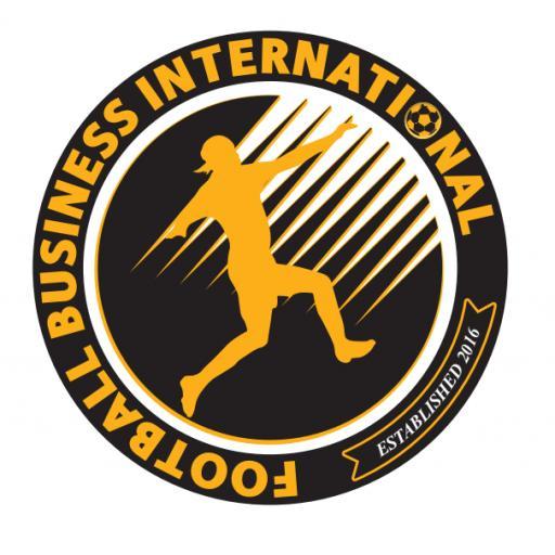 FOOTBALL BUSINESS INTERNATIONAL