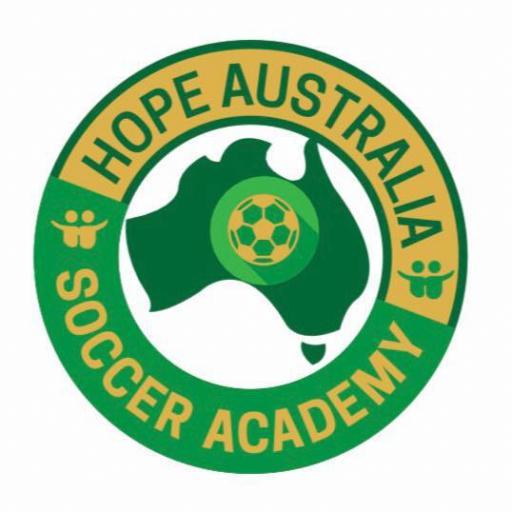 HOPE AUSTRALIA SOCCER ACADEMY