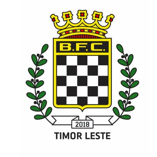 BOAVISTA TIMOR LESTE