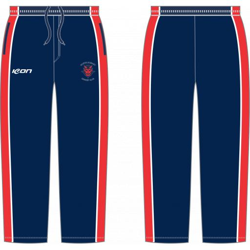 NORTH HOBART CC ONE DAY PANT