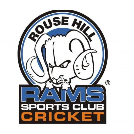 ROUSE HILL RAMS CRICKET CLUB