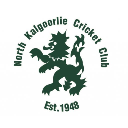 NORTH KALGOORLIE CRICKET CLUB