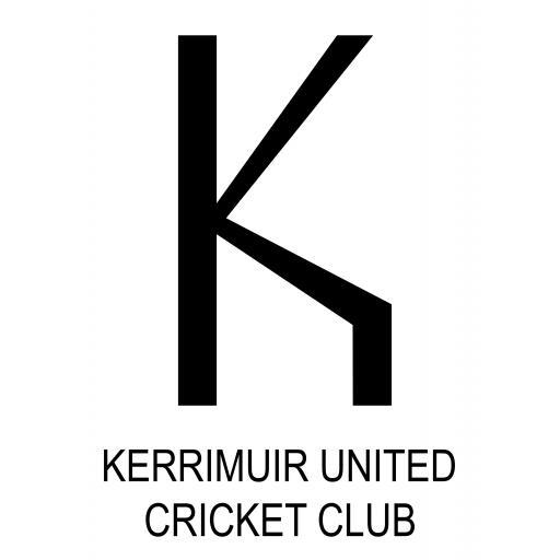 KERRIMUIR UNITED CC