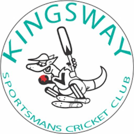 KINGSWAY SPORTMAN'S CRICKET CLUB