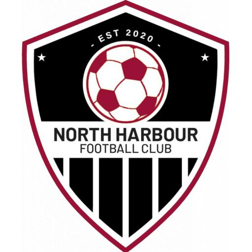 NORTH HARBOUR FC