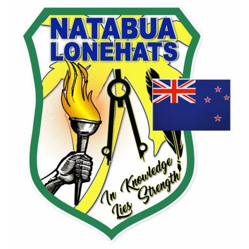 NATABUA LONEHATS ASSOCIATION - NEW ZEALAND