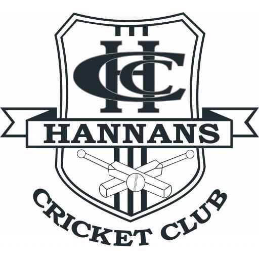 HANNANS CRICKET CLUB