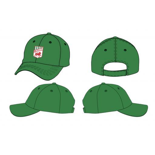 MPCC CAP