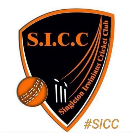 SINGLETON IRWINIANS CRICKET CLUB