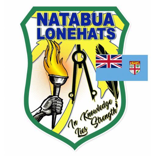 NATABUA LONEHATS ASSOCIATION - FIJI