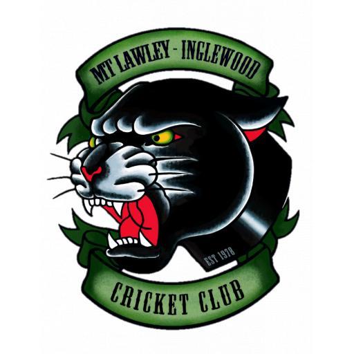 MT LAWLEY INGLEWOOD CRICKET CLUB