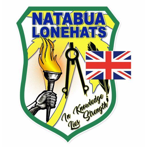NATABUA LONEHATS ASSOCIATION - UNITED KINGDOM